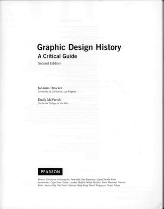 graphic-design-history.pdf