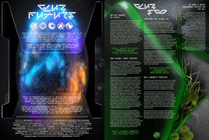 hx02_club_future.pdf