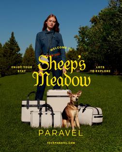 paravel_4x5_sheepsmeadow_scene_700x.jpg?v=1580248102