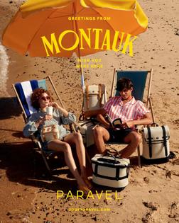 paravel_4x5_montauk_scene_700x.jpg?v=1580249062