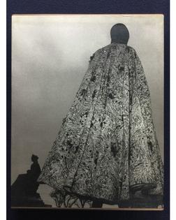 1980 | Daiho Yoshida - L'Art De Madame Gres - 1980