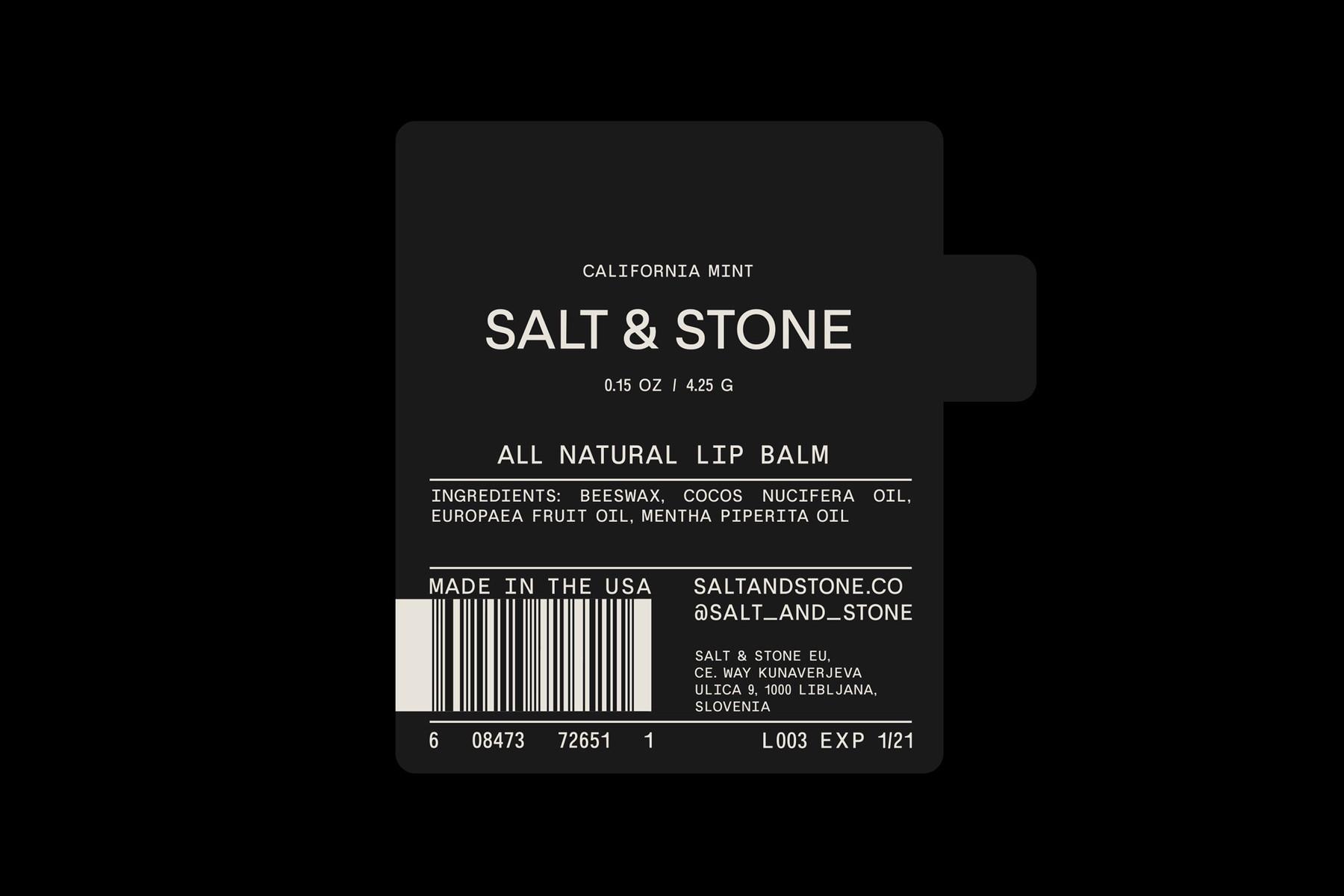 salt_stone_pack_web_03.jpg