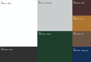 1578955655-norgramablecorpcolors.jpg?w=1200-h=815-q=80
