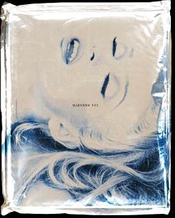 cover_of_madonna-s_sex_book.jpg
