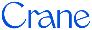 crane_logo.png