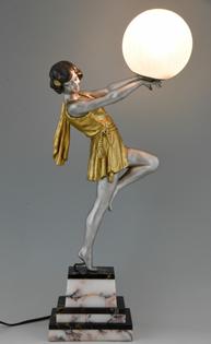 emile-carlier-art-deco-lamp-lady-holding-a-ball-588526-en-max.jpg