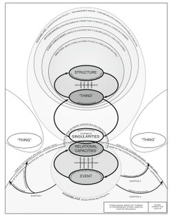 exaptive-diagram-2x-copy.jpg