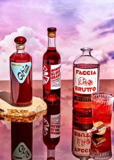 bottles-470.ec740b6d.jpg