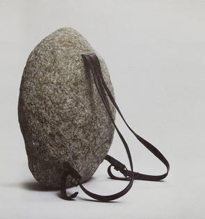"""Sisyphus support"""