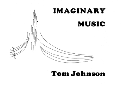 tom_johnson_-_imaginary_music.pdf