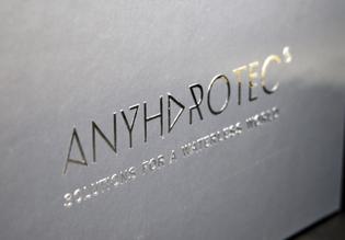 logo-on-box.jpg
