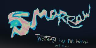 smorrow (noun)