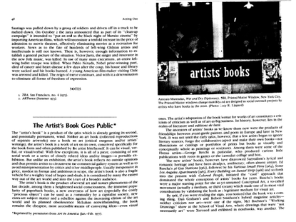 Lucy-Lippard-the-artists-book-goes-public.pdf