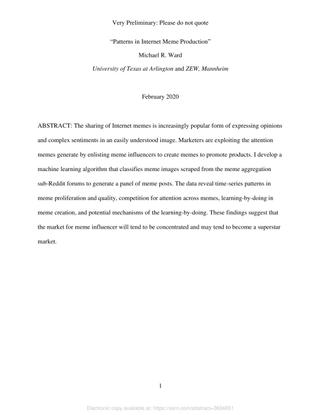 patterns-in-internet-meme-production-2020-.pdf