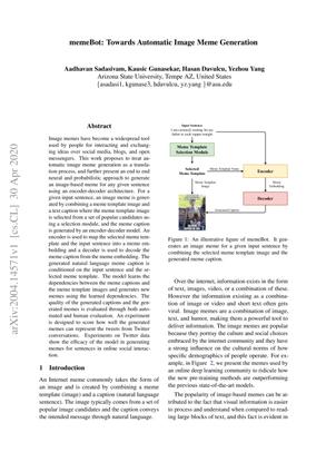 memebot-towards-automatic-image-meme-generation.pdf