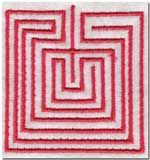 Tapuat, Hopi mother earth symbol