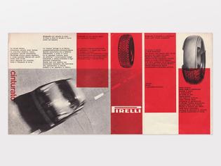 thisisdisplay.org-pirelli-cinturato-strada-catalog-studio-boggec5030de548b6313d90a4d8ec603a5d17.jpg