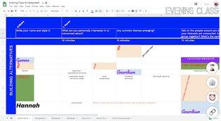 Teaching-Design-ONLINE