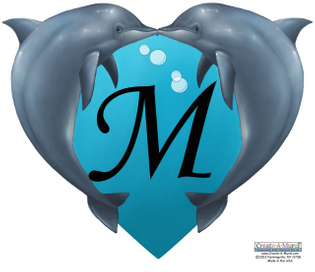 dolphin-heart-mural-custom.jpeg