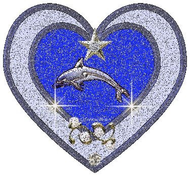 heart-with-dolphin.jpeg