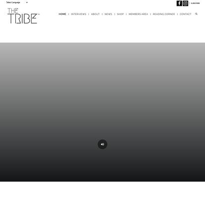 www.the---tribe.com