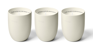 large-jpeg-aesop-home-aromatique-candle-group-c.jpg