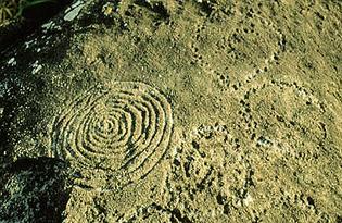 7-epona-circles2.jpg