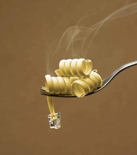 spaghetti-ethernet.jpg