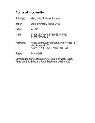 rahul_mehrotra_-simultaneous_modernity.pdf