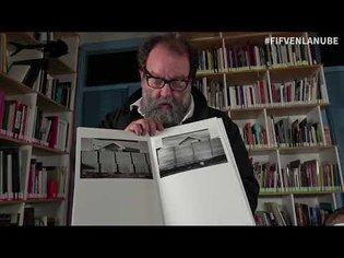 Emisión en directo de Festival Internacional Fotografía en Valparaíso