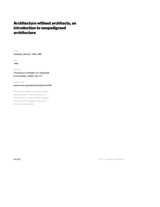 architecture_without_architects.pdf