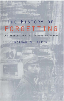 the-history-of-forgetting-norman-klein.pdf