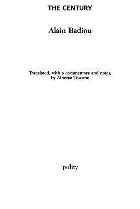 alain-badiou-the-century.pdf