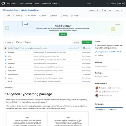 brandon-rhodes/python-typesetting