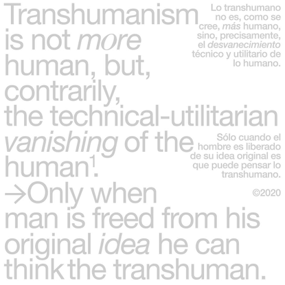 "Mane Tatulyan on Instagram: ""Are we, humans, becoming a species in danger of extinction? - Estamos nosotros, los humanos, co..."