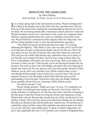 lookyloos1.pdf