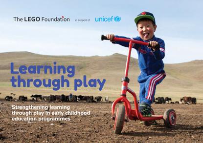 unicef-lego-foundation-learning-through-play.pdf