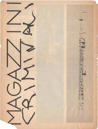 magazzini-criminali-giornale-4-1981-copia.pdf