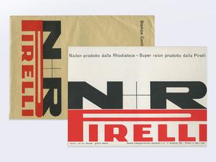 thisisdisplay.org-pirelli-nr-brochure-bob-noorda-collection6a6a0c61c8354ff732b9cc2c6ff779e5.jpg