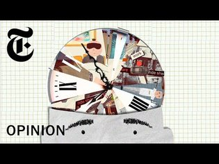 How to Optimize Your Life | NYT Opinion