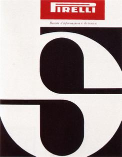 flickr.com-pirelli-magazine-195906b1bf83ab6e2d6ab790fa47ccc35f2c.jpg