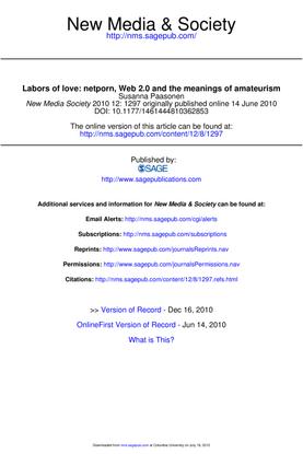 Labors-of-love-netporn-Web-2.0-the-mea-Susanna-Paasonen.pdf