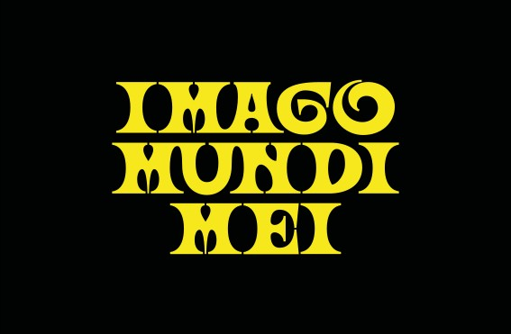 imagomundititre-yellow-long.svg