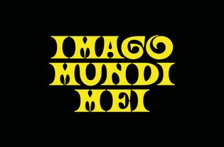 imagomundititre-yellow-long.svg