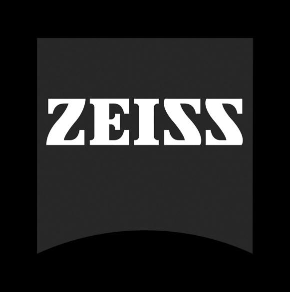 zeiss_logobn2.png?w=1140-ssl=1