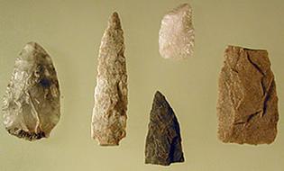 artifacts1.jpg
