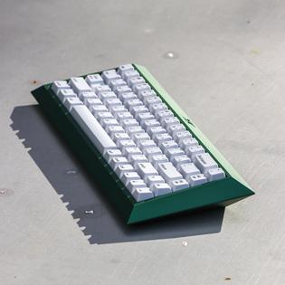 Conone65 keyboard