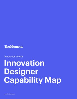 themoment_innovationdesignerscapabilitymap.pdf