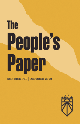 pamphlet_sunrise.pdf