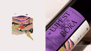 wine-of-u-jpest-graphic-identity-logo-design-graphic-blog-project-mindsparkle-mag-beautiful-portfolio-ad1844108883287.5fc788...